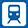 contatti Logo_train