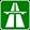 contatti autostrada