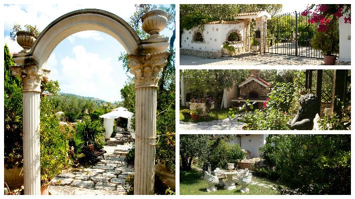 Residence Gargano